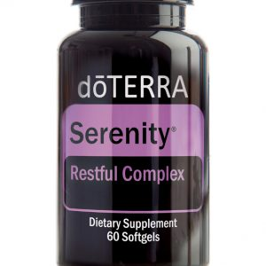 2x3-566x819-34390001-serenity-softgels-us-english-web.jpg
