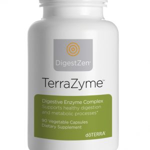 2x3-566x819-35110001-terrazyme-us-english-web.jpg