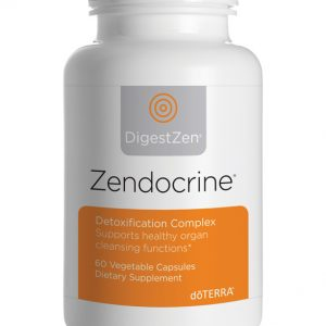 2x3-566x819-35120001-zendocrine-complex-us-english-web.jpg