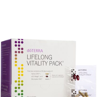 2x3-600x900-60205416-vitality-pack-sachet-us-english-web.jpg