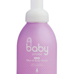 baby-hair-body-wash.jpg